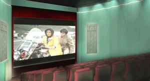 State-Theatre-Auditorium