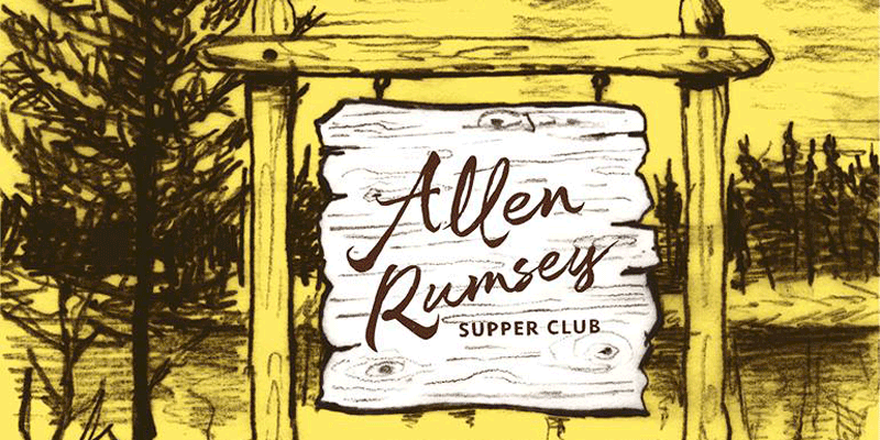 allenrumsey