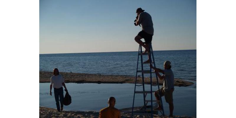 Beach-shot-2