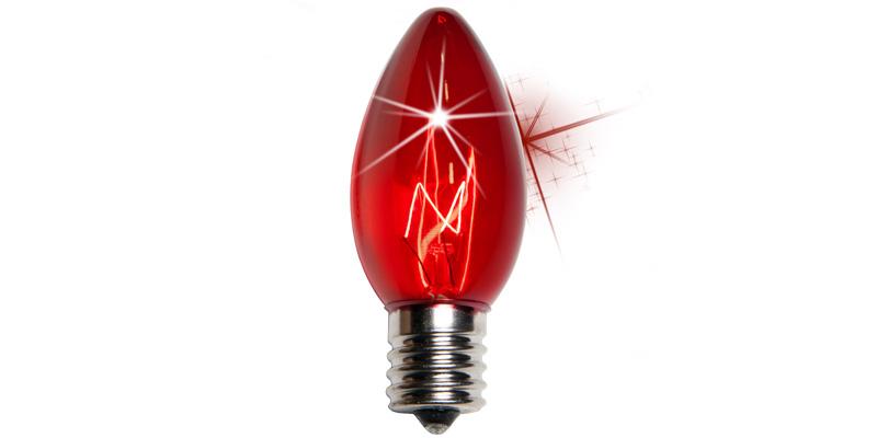 C9-Red-Transparent