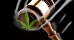 Michigan-marijuana