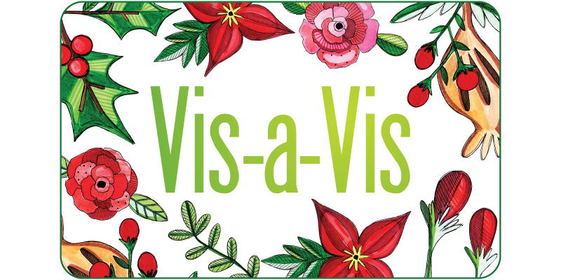 Vis-a-Vis-Holiday-Gift-Card