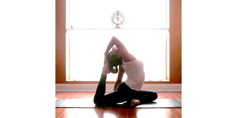 a2-yoga