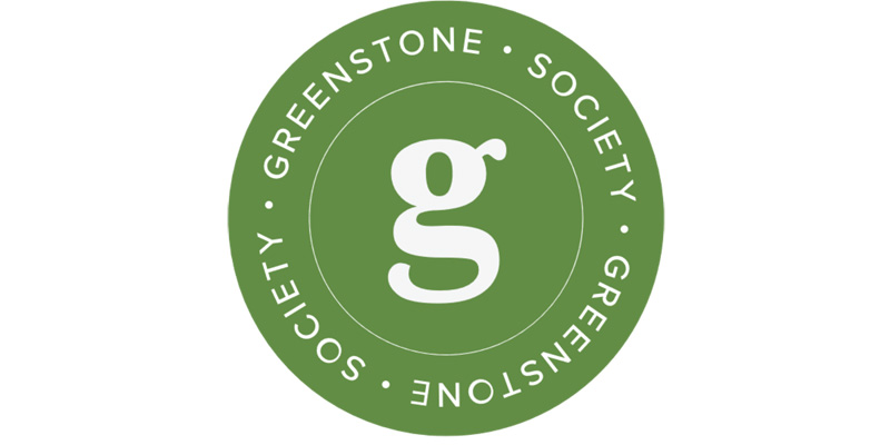 large_greenstone-society