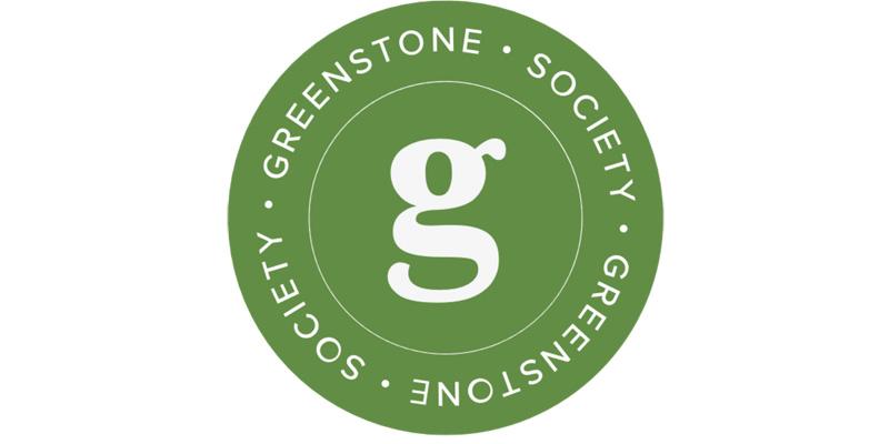 large_greenstone-society