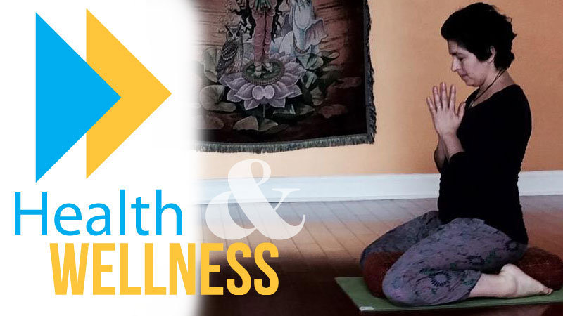 health-wellness-current-1-17