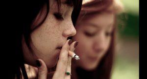 smokingteen