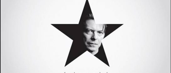 Jonathan Barnbrook is probably best known for his design collaborations with David Bowie