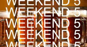 abc-weekend-5