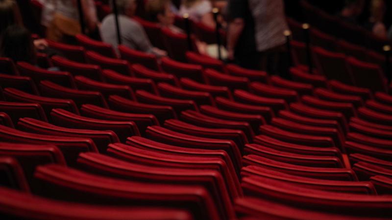ann-arbor-valentines-theatre