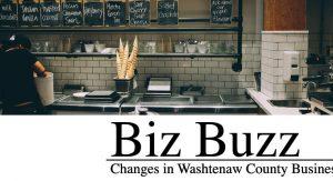 biz_buzz-2-17