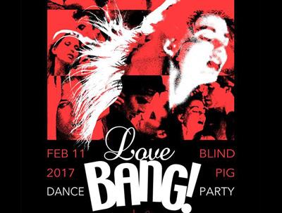 love-bang