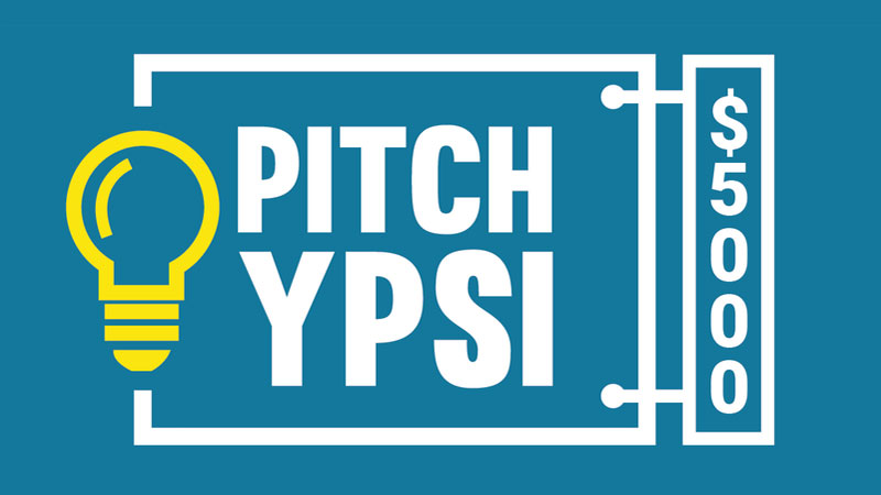 Take your business to the next level at Pith Ypsi $5000