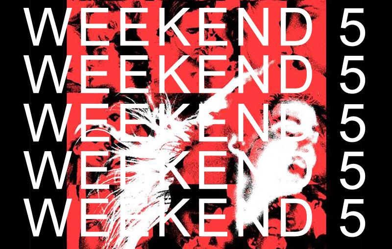 weekend-5-2-10
