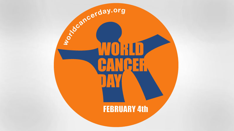 world-cancer-day-ann-arbor