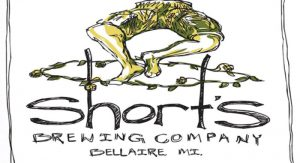 Shorts-Brewing-Company-Ann-Arbor