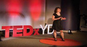 Ted-Talks-Ann-Arbor
