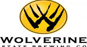 Wolverine-State-Brewing-Company-Ann-Arbor