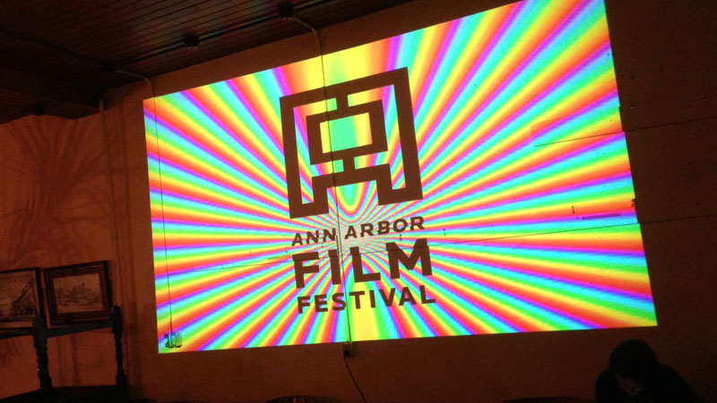 a2film-fest-2017-preview