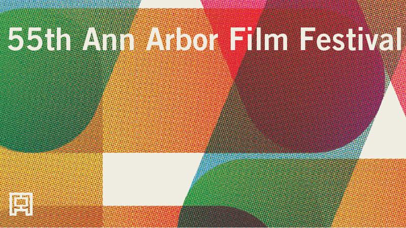 ann-arbor-film-fest-2017-guide