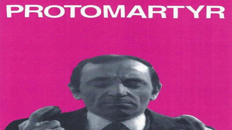 protomartyr-music-ann-arbor