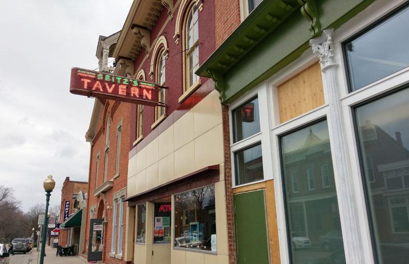 seitz-tavern-chelsea