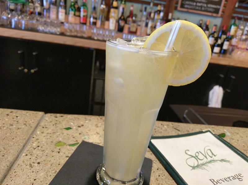 seva-cocktail-ann-arbor