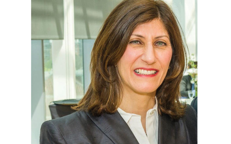 Person-Of-Interest-Pic-Linda-Fingerle-Photo
