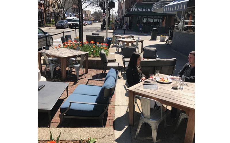 Pretzel-Bell-patio-guide