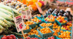ann-arbor-farmers-markets