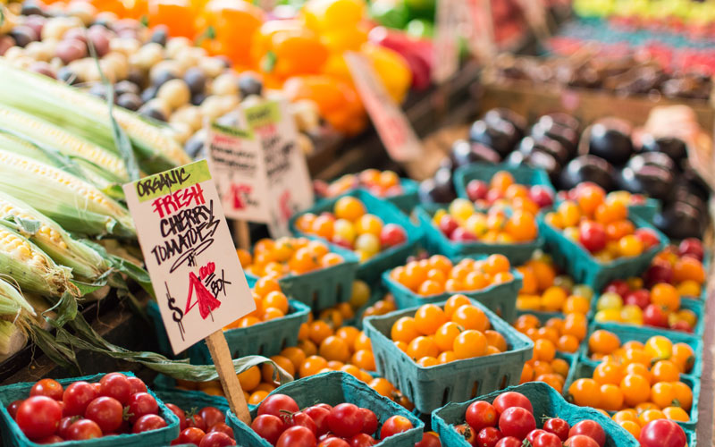 ann-arbor-farmers-markets