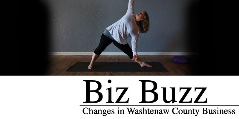 biz_buzz-5-17