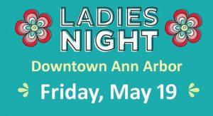 ladies-night-ann-arbor
