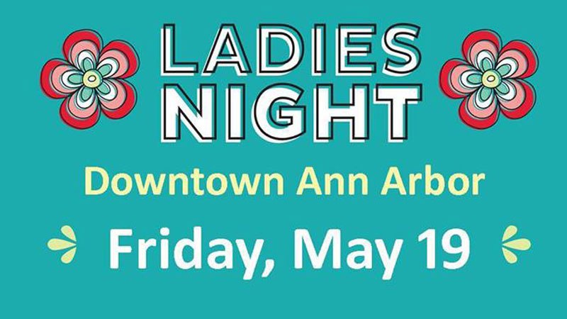 ladies-night-ann-arbor