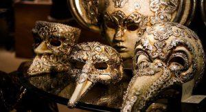 macabre-masquerade-maidstone