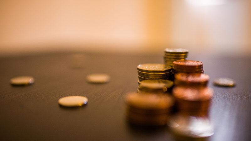 wealth-inequity-washtenaw