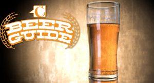 Ann Arbor Beer Bars