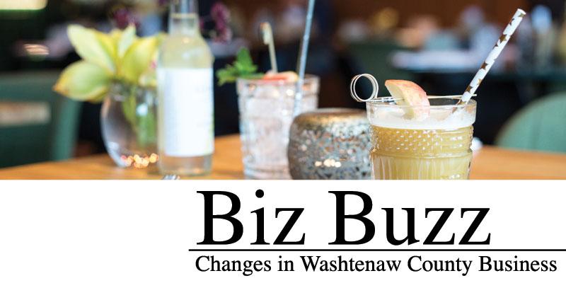 biz_buzz-6-17