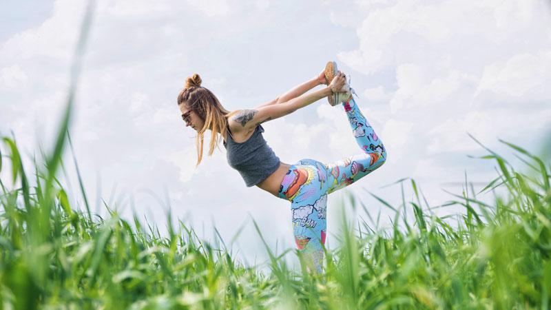 breathe-yoga-robin-hills-solstice