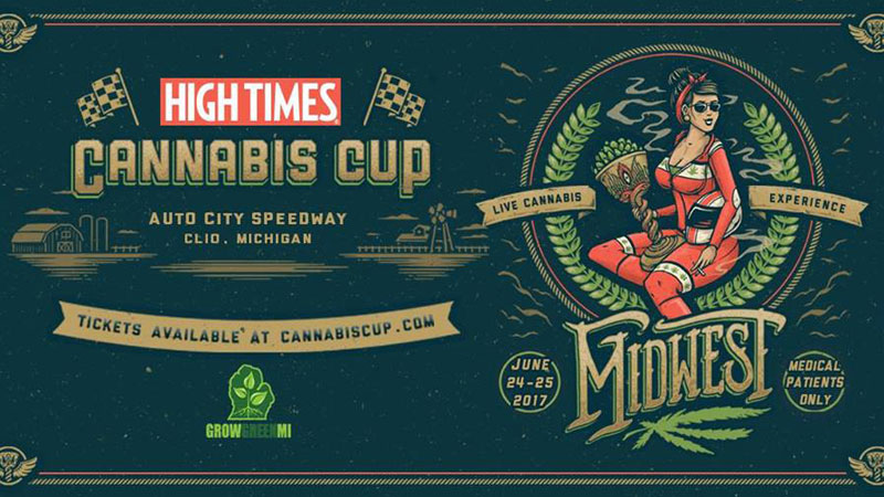 high-times-midwest-cup-michigan