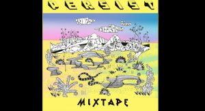 A good ol' fashioned mixtape featuring 21 tracks from woman-fronted bands across the nation and spanning every genre