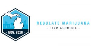 regulate-mi-cannabis-legalization