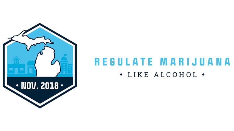 regulate-mi-cannabis-legalization
