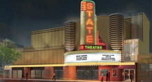 state-theatre-a2-seat-program