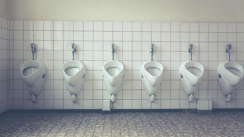 um-urine-recycling