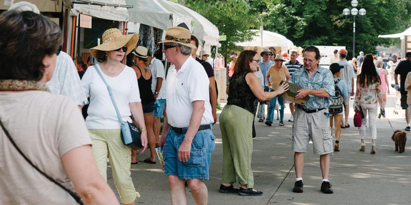 Ann-Arbor-Art-Fair