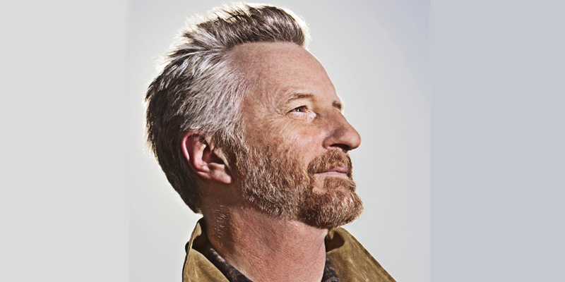 Rocker Billy Bragg's new book explores  the roots of rock's Britsh Invasion.