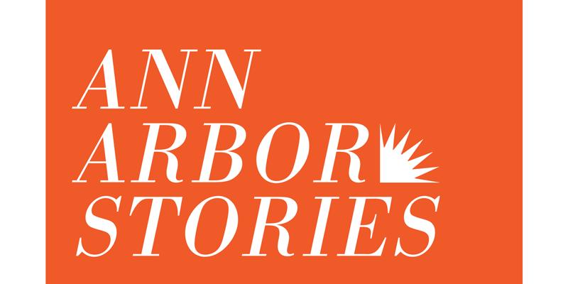 ann_arbor_stories_logo