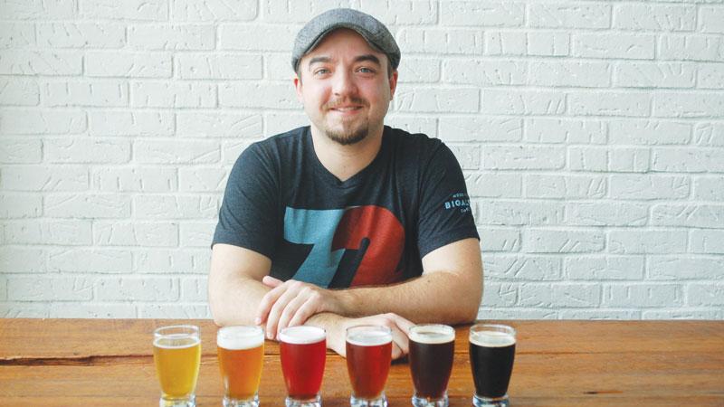 bigalora-beer-guide-ann-arbor