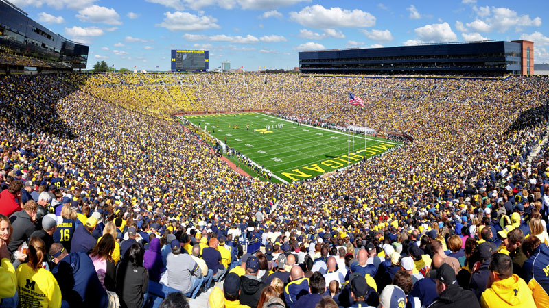 michigan-bucket-list